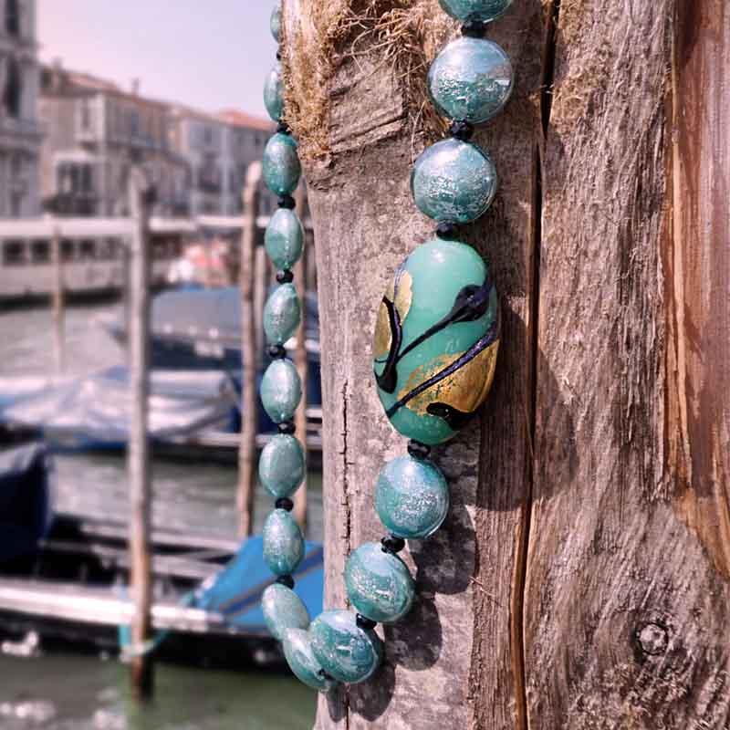 gioielli venezia