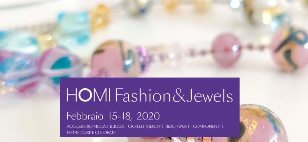 homi fashion & jewels