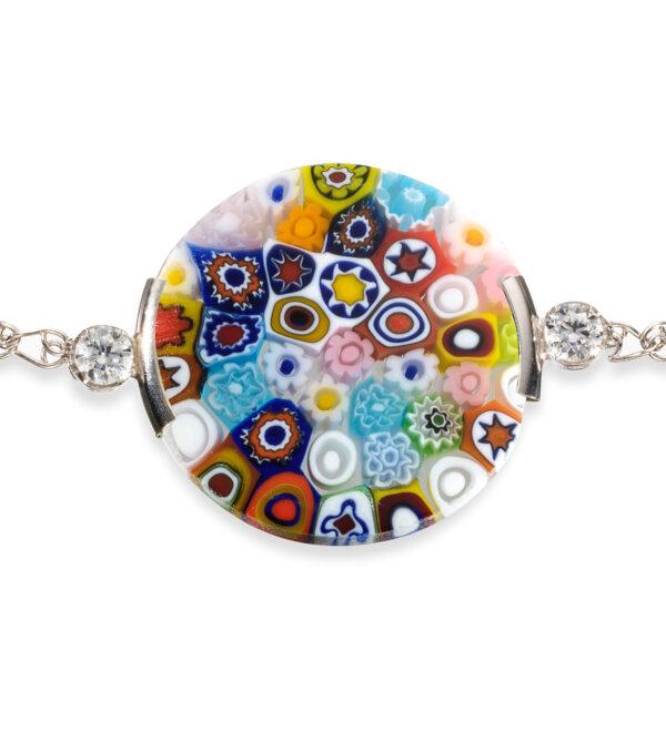gioielli in vetro shop online